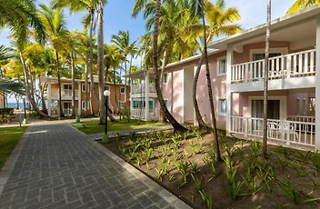 Riu Merengue All Inclusive Puerto Plata on map of hilton curacao, map of occidental grand papagayo, map of iberostar cozumel, map of couples sans souci, map of iberostar tucan, map of iberostar costa dorada, map of iberostar dominicana, map of vh gran ventana, map of iberostar grand hotel paraiso, map of couples tower isle, map of barcelo dominican beach, map of iberostar paraiso maya, map of grand cayman beach suites, map of bluebay villas doradas, map of now larimar punta cana,
